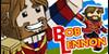BoblennonFC's avatar