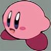 Boblit's avatar