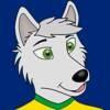 BobLupo's avatar