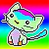 BobLuvFlappy5Ever's avatar