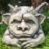 bobm's avatar