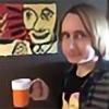 bobman04's avatar