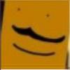 Bobmang23's avatar