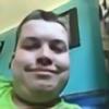 bobmurphyuk11's avatar