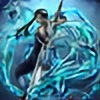 bobninja326's avatar