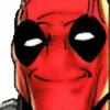 bobo011's avatar