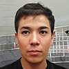 bobo304b's avatar