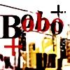 Bobo4913's avatar