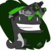 bobobo1618's avatar