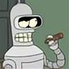 BoboDaCorte's avatar