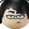 bobodogx's avatar