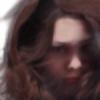 bobodybob's avatar