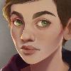 bobolip's avatar