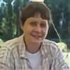 bobolue's avatar