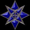 BoboMagroto's avatar