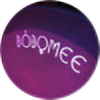 BOBOMEE's avatar