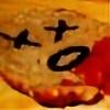 bobon666's avatar