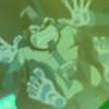 Boboplz's avatar