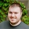 boborchard's avatar