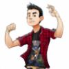 bobospidertg's avatar