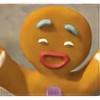 boboss's avatar