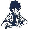 Boboss74's avatar