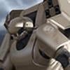 Bobot073's avatar