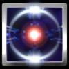 BoboTheBard's avatar