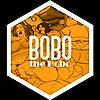 BoboTheHoboWrites's avatar