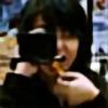 bobovancool's avatar