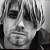 bobpatinho's avatar