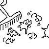 BobPlaysPokemon's avatar