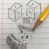 bobram's avatar