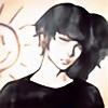 bobrob48's avatar