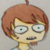 BobRoonch's avatar