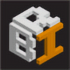BobRosland's avatar
