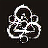 bobrox15's avatar