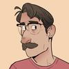 Bobryuu's avatar