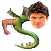 BobsavedtheQueen's avatar