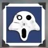 bobsbarricades's avatar