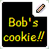 BobsCookie's avatar