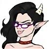 bobshmit13's avatar