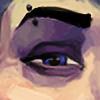 BobShmob's avatar