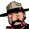 BobSolo's avatar
