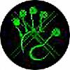 bobSomebody's avatar