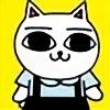 bobsponge1's avatar