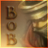 BoBsson's avatar