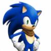 BOBSUCHE's avatar