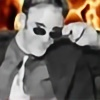 BobSugar's avatar