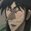 bobsy0849's avatar